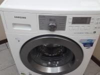 Стиральная машина samsung wf0602wkv