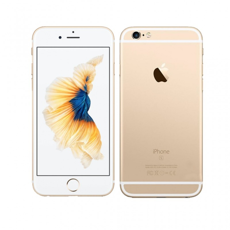 Смартфон  iPhone 6S 16 GB