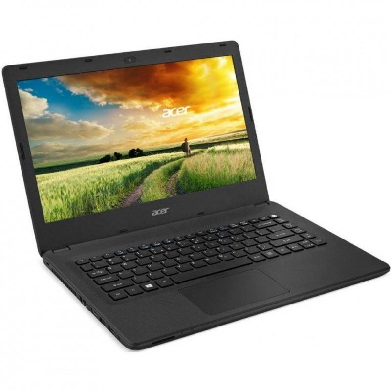 Ноутбук Acer N16C1