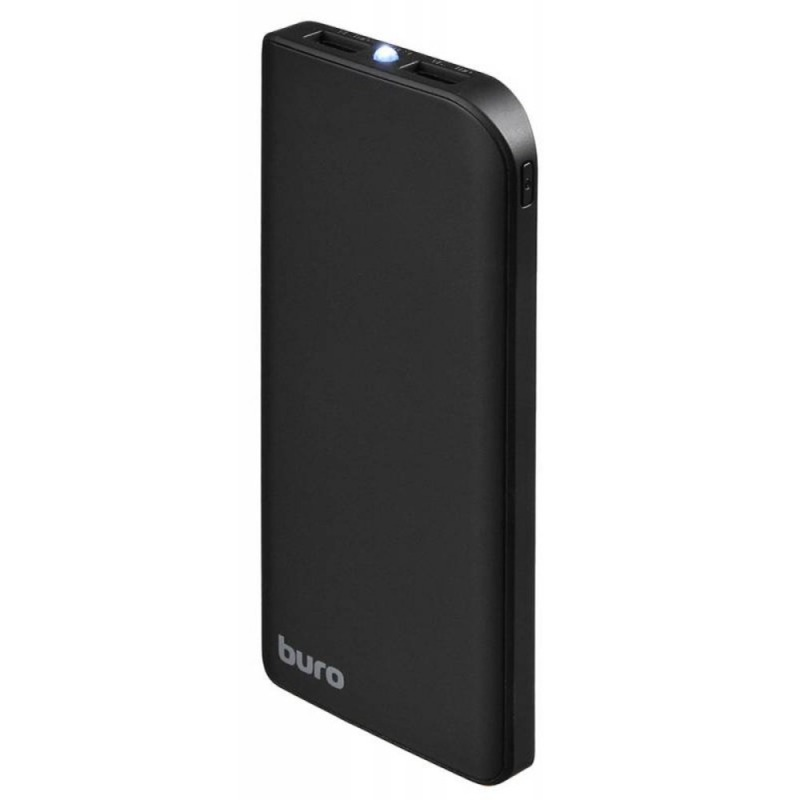 PowerBank Buro-8000 Ma/h