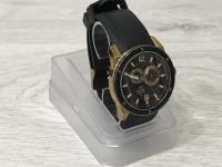 Часы Orient ET0H003B