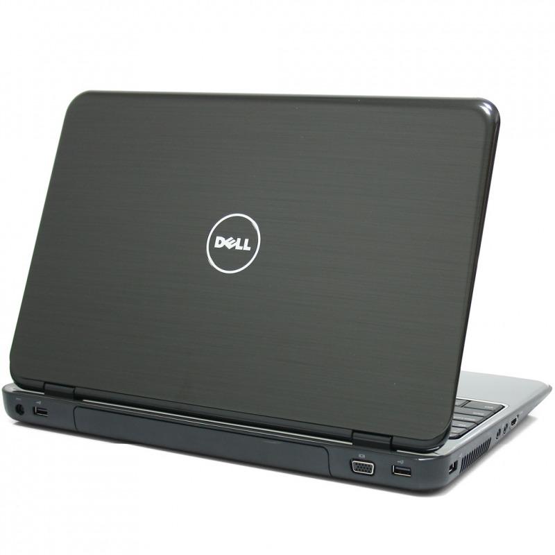 Ноутбук Dell Inspirion N5010