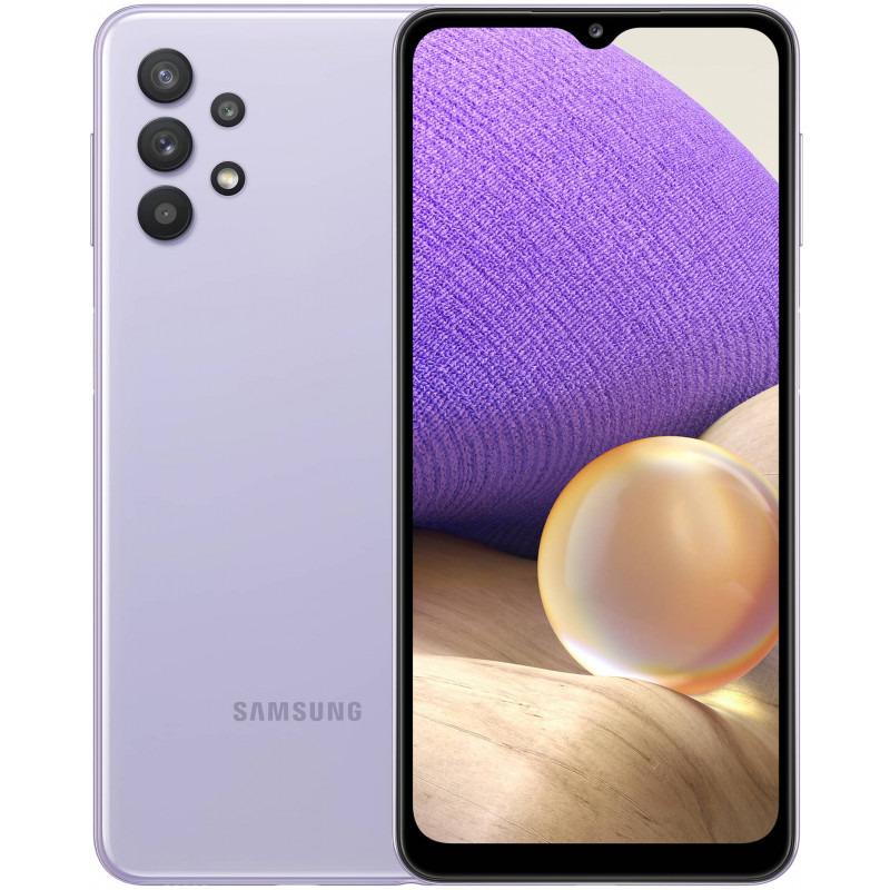 Смартфон Samsung Galaxy A32 64GB