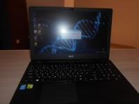 Ноутбук Acer i3