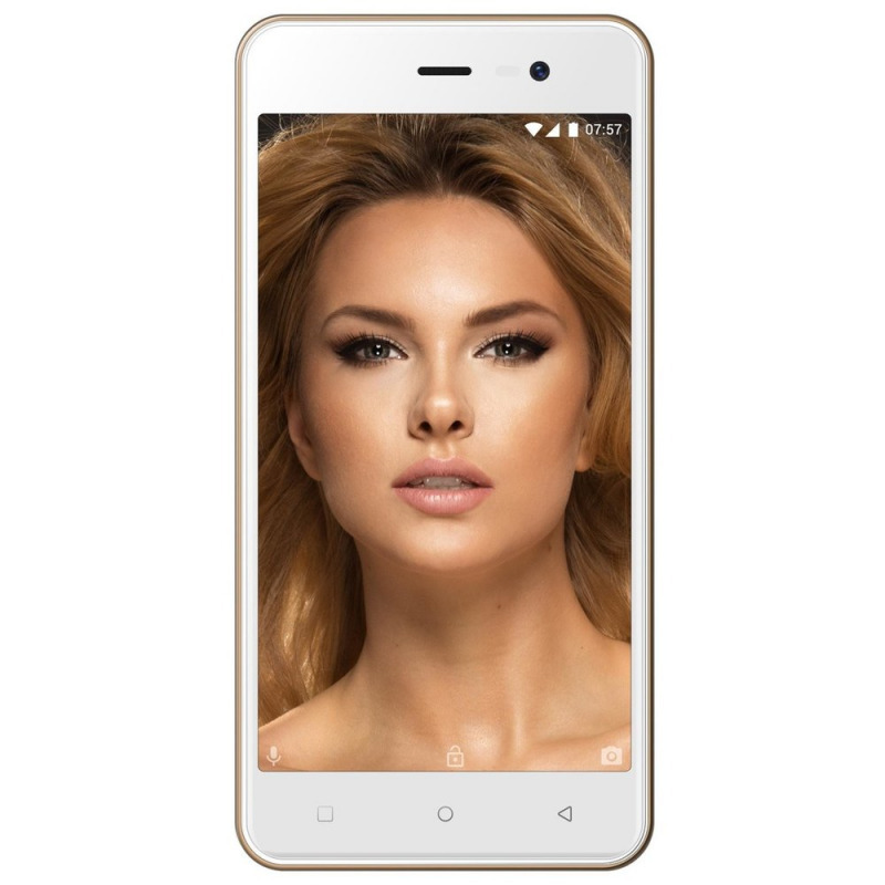 Смартфон INOI 2 Lite (2019) 4GB