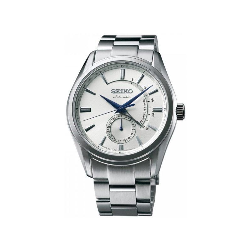 Наручные часы Seiko SSA257J1