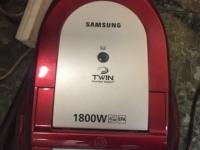 Samsung SC6573