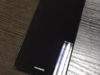Huawei MYA-L22