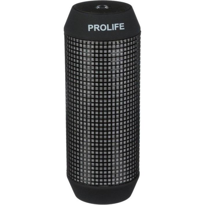 Портативная акустика Prolife BTSp03