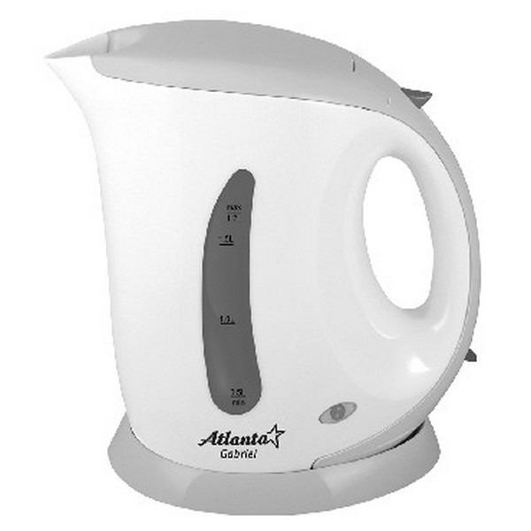 Электрический чайник ATLANTA ATH-748