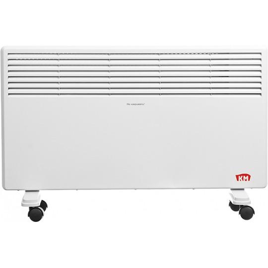 Конвектор электрический КМ 2000 Вт