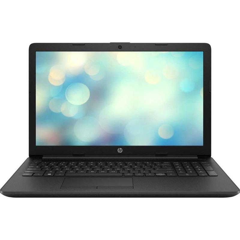 Ноутбук HP 15-da0195ur