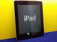 Планшет iPad 1 (A1337)