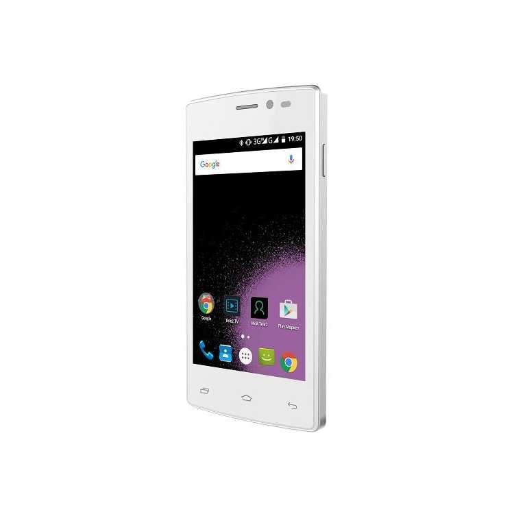 Смартфон Tele2 Mini (1.1)