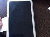 Samsung a3 2015 (Gold)