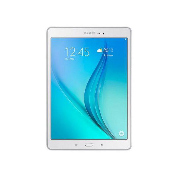 Планшет Samsung Galaxy Tab A 10.1 SM-T580 16Gb (2016)