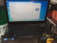 Ноутбук ASUS K438J-UX517U