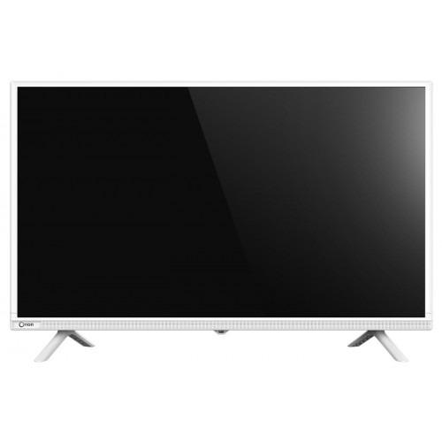 Телевизор Orion OLT-22955 22