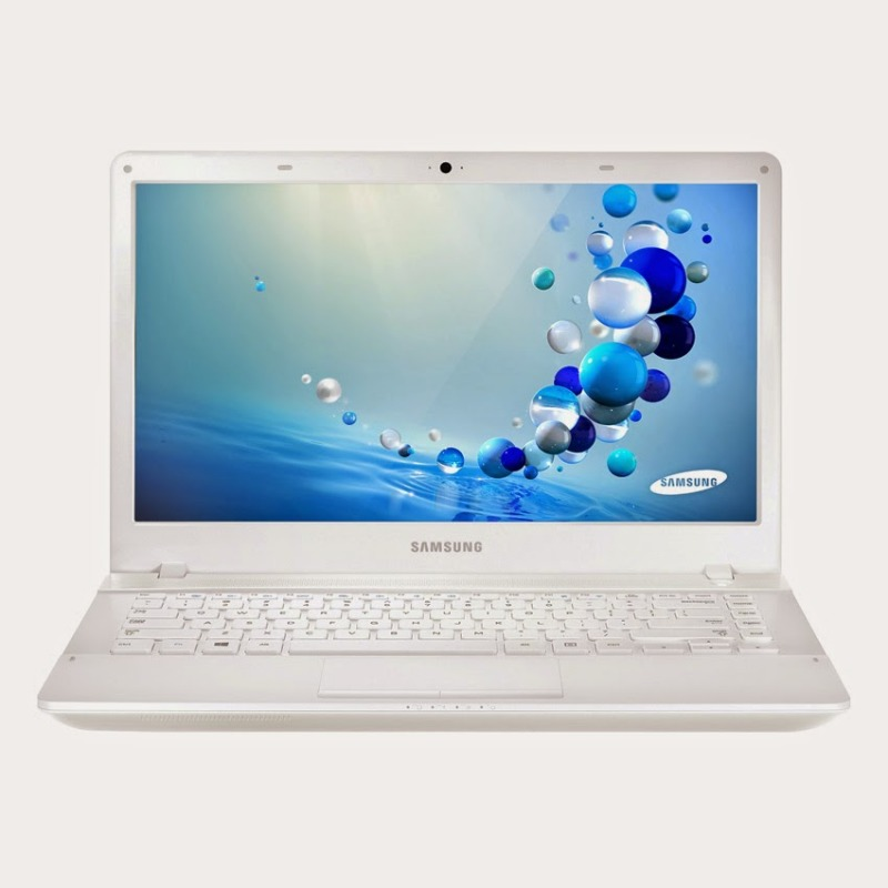 Нетбук Samsung N100SP
