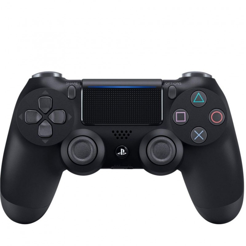 Джойстик для PS4 Dual Shock