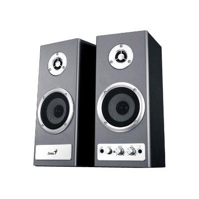 Компьютерная акустика Genius SW-HF 355X