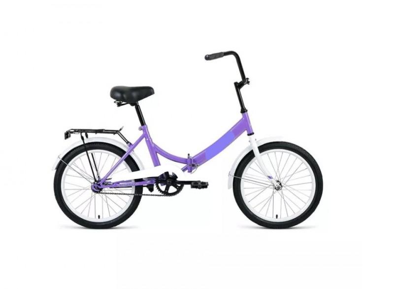 Велосипед PEGAS 20