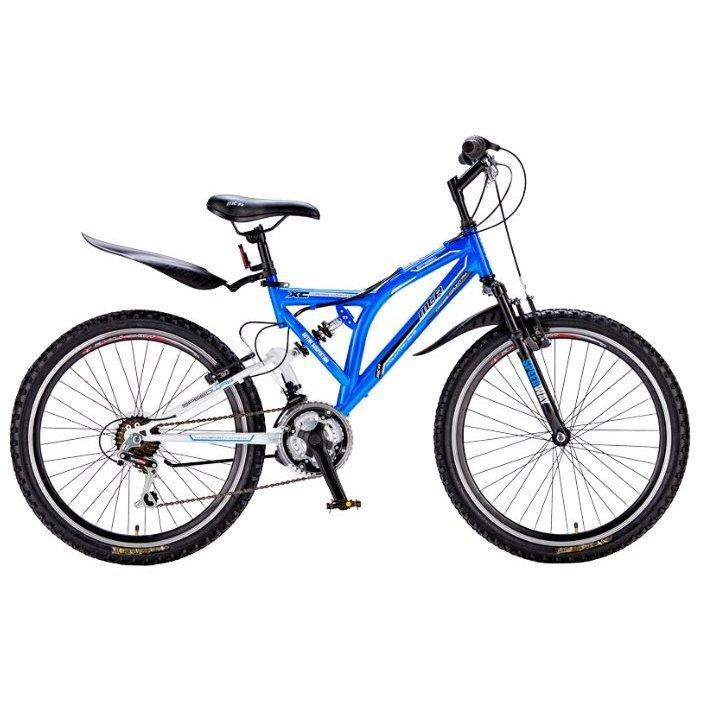Горный (MTB) велосипед MTR Cross country