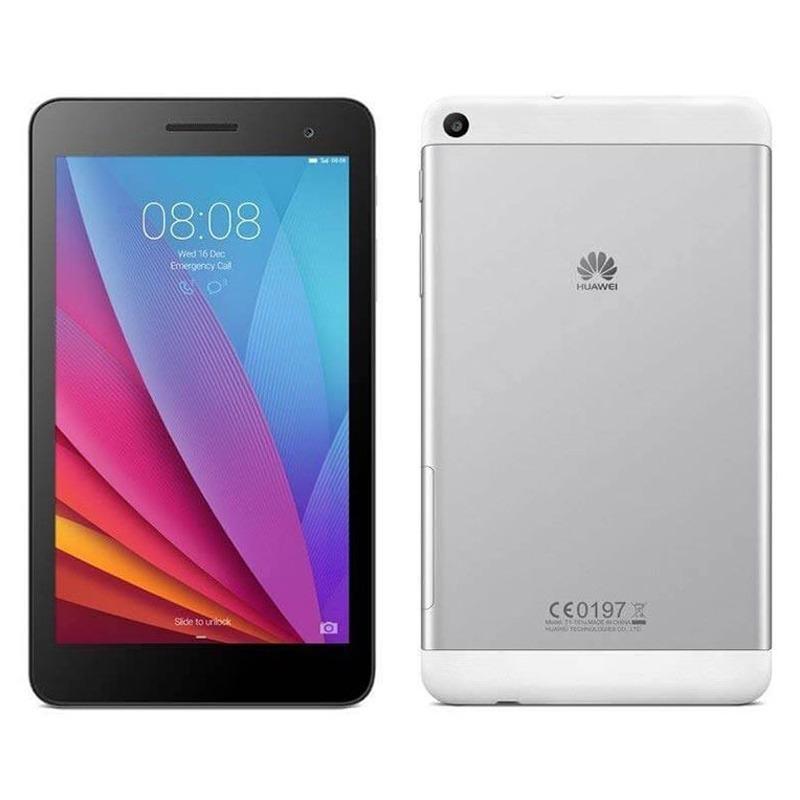 Планшет Huawei Mediapad T2 7.0 8Gb LTE (BGO-DL09)