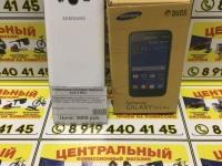 Мобильный телефон Samsung ACE 4 Neo