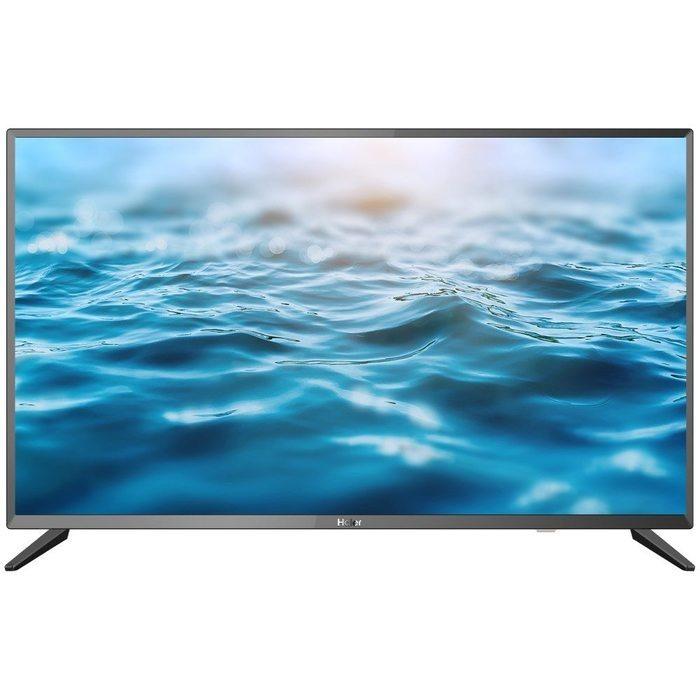 Телевизор Haier LE32K6000S 31.5