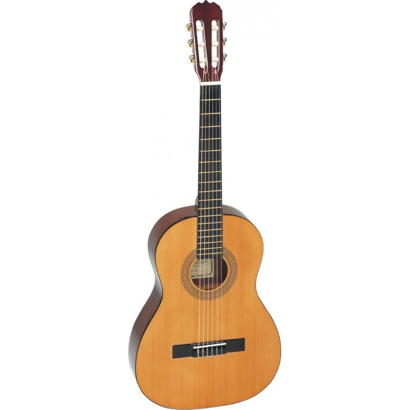 Акустическая гитара Hohner Classical HC06