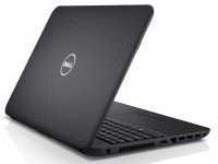 Ноутбук Dell 3521-8133