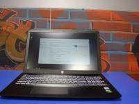 HP Pavilion 15-cb006ur