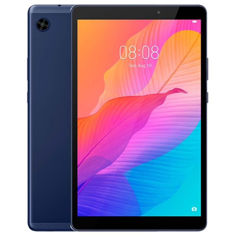 Планшет Huawei MatePad T 2/32GB LTE