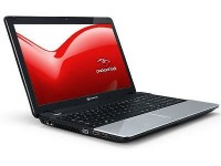 Ноутбук Packard Bell  ES11-HR-356RU