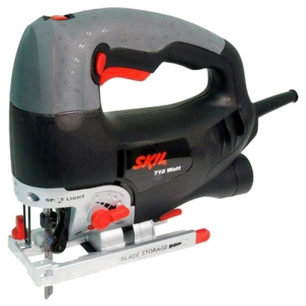 Электролобзик Skil 4585