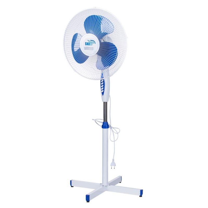 Вентилятор напольный Skiff SF-4001