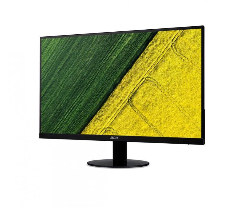 Монитор Acer SA220Qbid 21.5