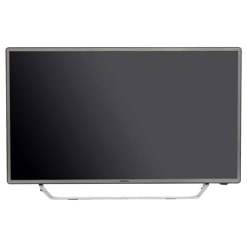 Телевизор Doffler 32CH15-T2 32