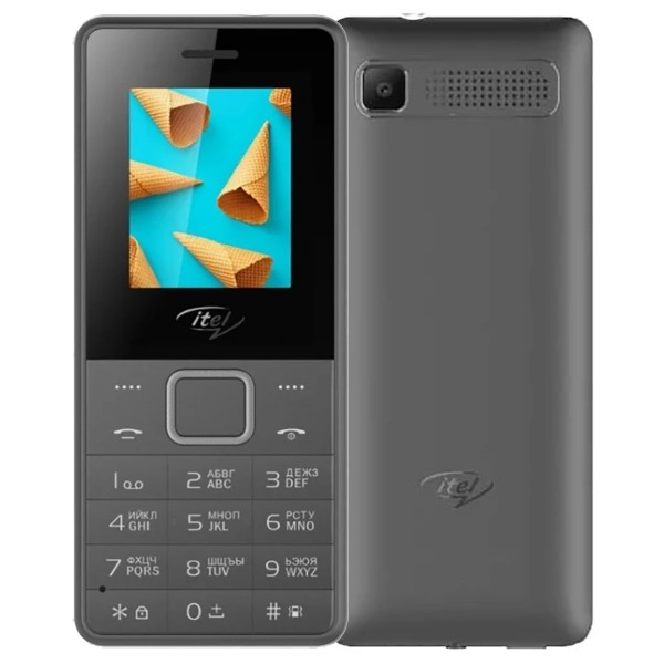 Телефон Alcatel 2007D