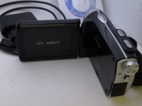 Видеокамера SONY HDR-CХ 110e коробка .
