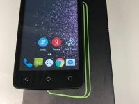 Телефон Tele2 maxi plus