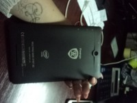 Планшет Prestigio MultiPad Wize 3038 3G