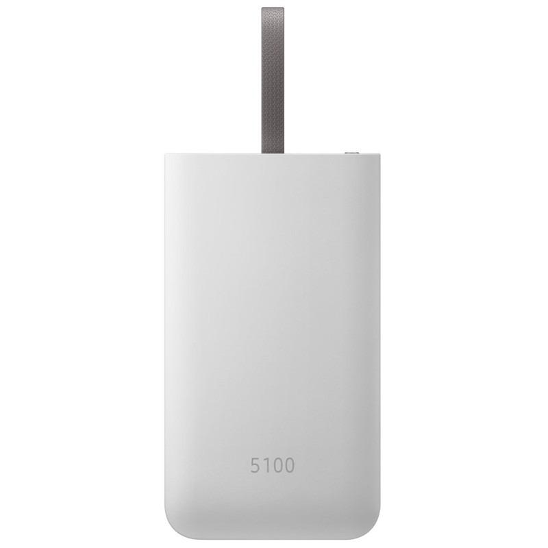 Аккумулятор Samsung EB-PG950