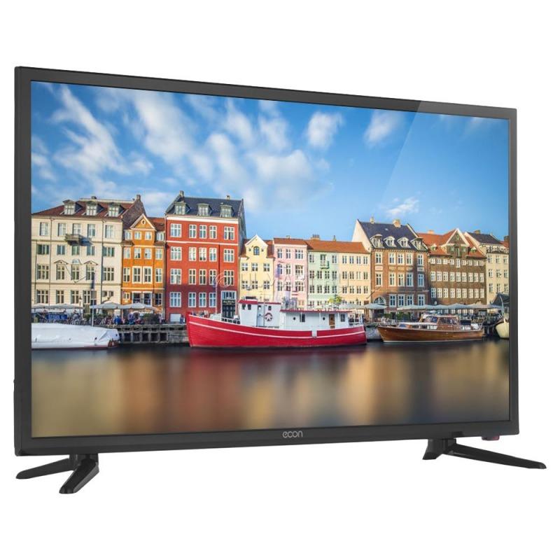 Телевизор ECON EX-32HS001B 32