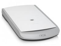 HP ScanJet G2410