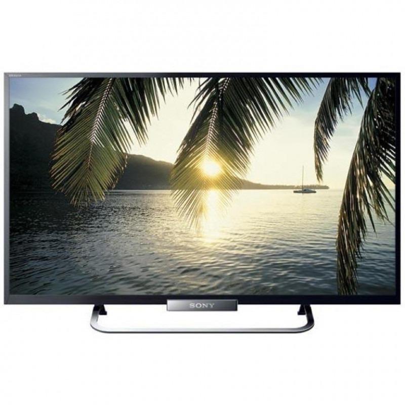Телевизор Sony KDL32W603