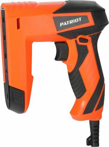 Скобогвоздезабивной пистолет PATRIOT EN 141