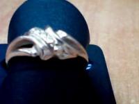 Кольцо Золото 585 (14K) вес 2.36 г