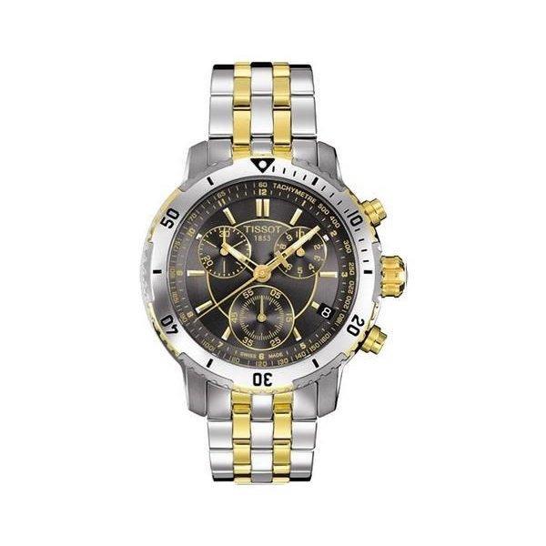 Наручные часы Tissot T362/462